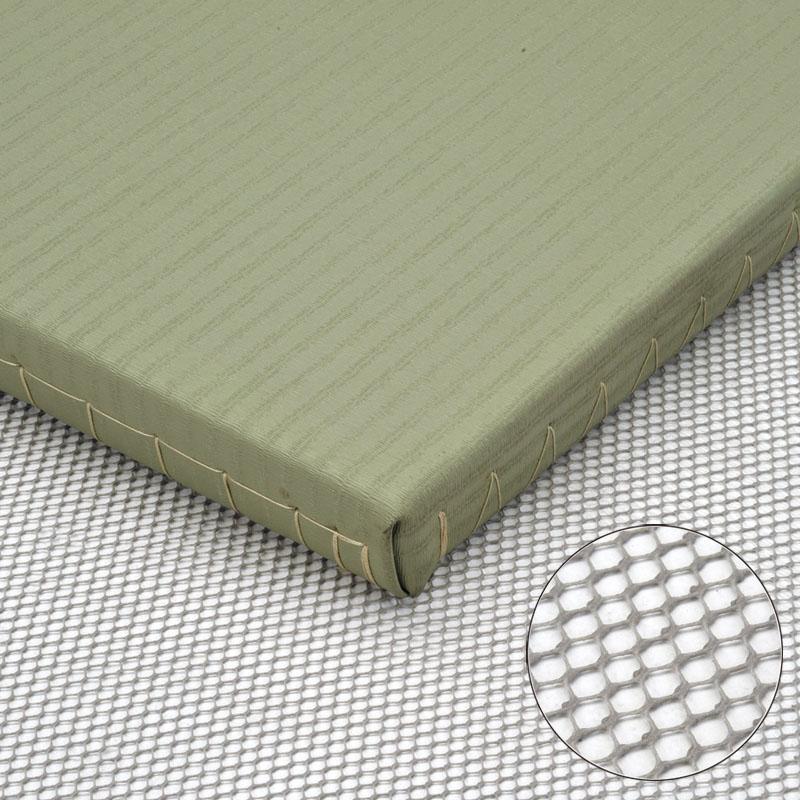 畳ずれ防止シート 2 (JS119007/EKR012)【分類:柔道 畳 畳用品】【QBI07】