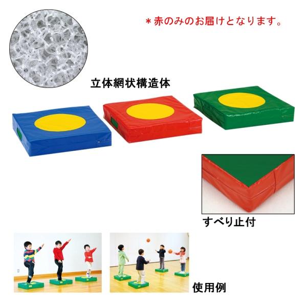 JPクッションK500 (JS119054/ETE185)【分類:トレーニング用品 フィットネス】【QCA04】