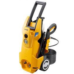 2019春大特価セール! (RY146112/AJP-1700V)【QCA04】:Field 高圧洗浄機 Boss 店-DIY・工具