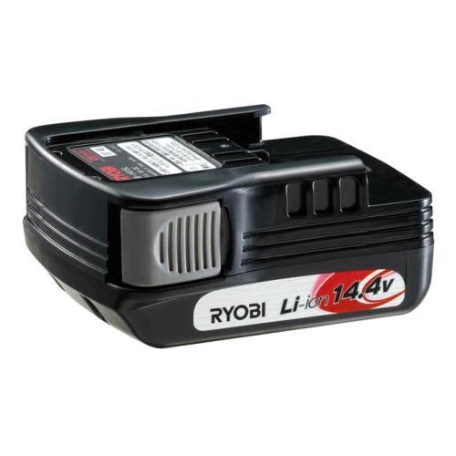 電池パック (1500mAh電池:リチウムイオン) (RY146146/B-1415L)