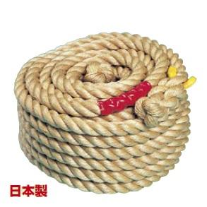競技用ロープ (ES168823/S-105)