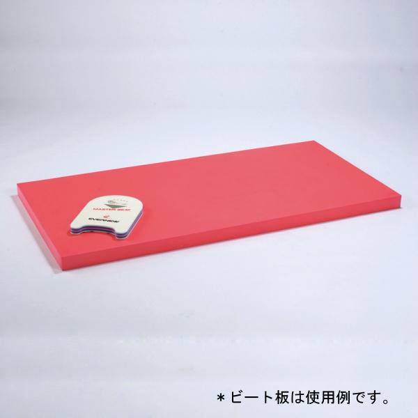 浮島200ST (赤) (JS181053/EHA182-100)