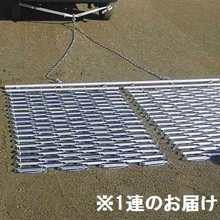 ランニングマットDX(1連) D-3190 特殊送料【ランク:J-1】 【DAN】 【QCA04】