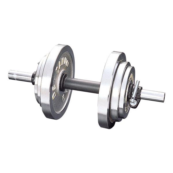 クロ-ムベル 20kgセット (JS198749/D-752)