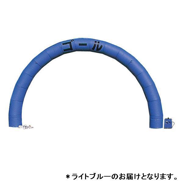 エアーゲート (ライトブルー) (JS198866/D-1180LB)