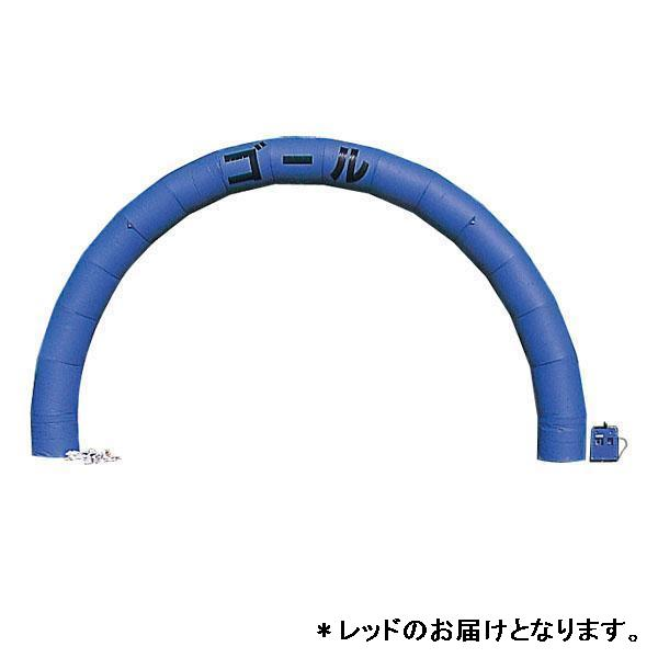 エアーゲート (レッド) (JS198868/D-1180R)