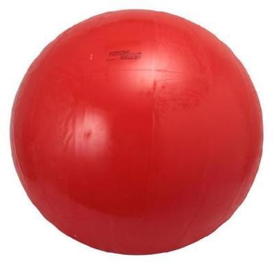 ギムニクカラーボール (JS199266/D-5438) 120 (JS199266 120/D-5438), 輸入車パーツ専門のCARSPACY:41914e8e --- rigg.is