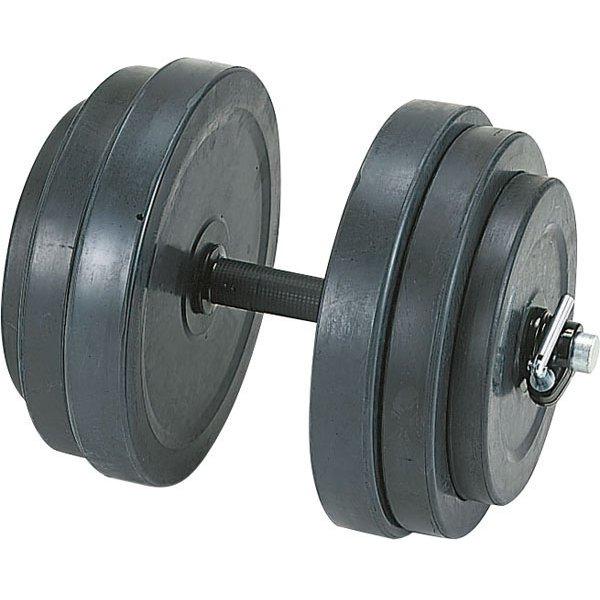 ラバ-ベルST28 20kg 20kg (JS199348 (JS199348/D-5703)/D-5703), 松前町:95e51c78 --- ww.thecollagist.com