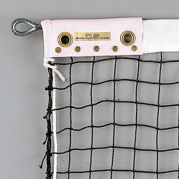 ネット 試合用 ソフトテニスネット ソフトスチ-ル128 D-6230 特殊送料【ランク:E-1】 【DAN】 【QCA41】