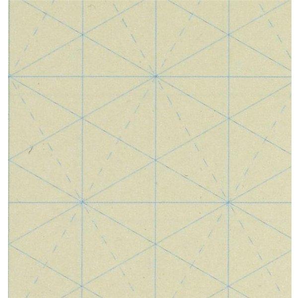 お歳暮 アーテック ソリッドドロー砂絵用シート AC206827 '013433 QCB27 ファクトリーアウトレット
