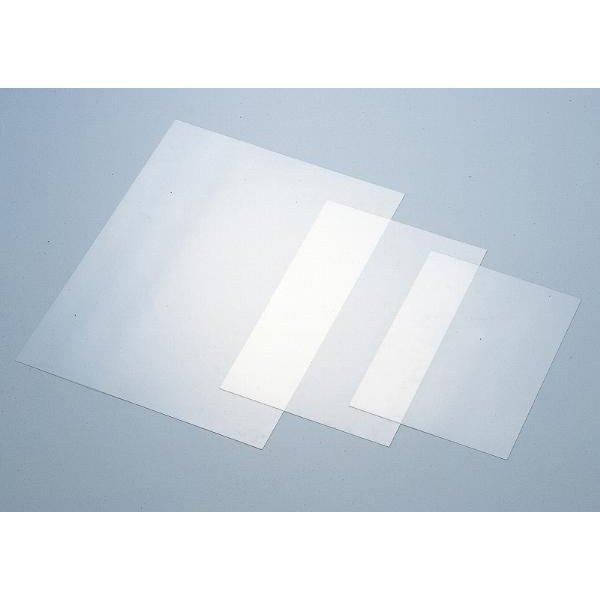アーテック PP板 日本メーカー新品 送料無料激安祭 小 290x220x0.5mm AC206901 '020510 QCB27