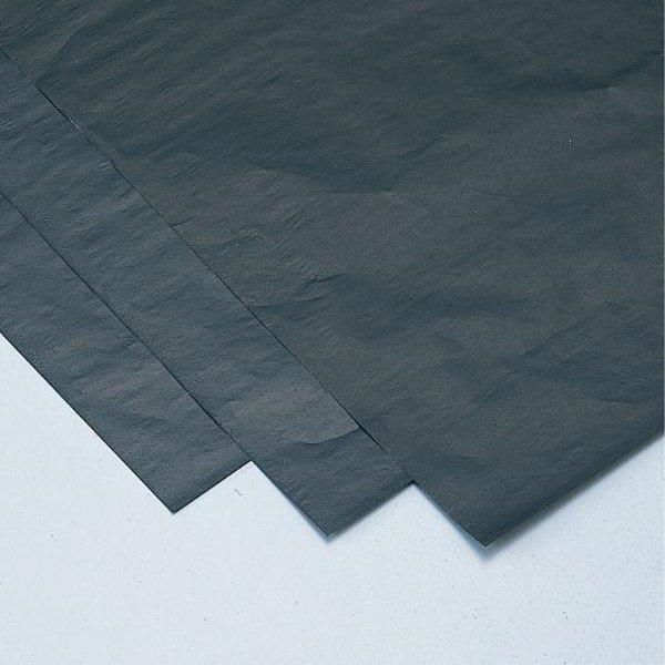 限定品 人気の定番 アーテック カーボン紙 10枚組 360x260mm QCB27 AC206928 '020846
