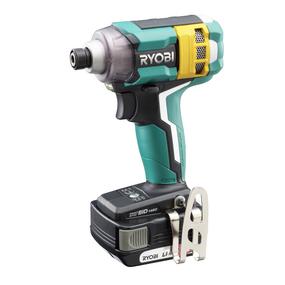 充電インパクトドライバ (RY212924/BID-1460)