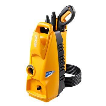 高圧洗浄機 (RY212946/AJP-1420SP)