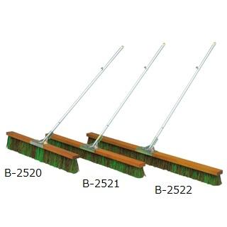 コートブラシミックス150cm B-2521 (JS220990) 送料ランク【39】 【トーエイライト】