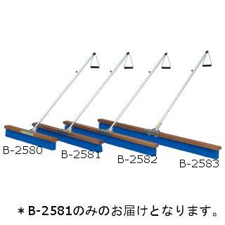 コートブラシNAH120 B-2581 (JS221049) 送料ランク【39】 【トーエイライト】【QBI35】