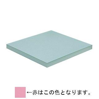 ロングビート1000 赤B-3081R 特殊送料:ランク【39】【TOL】【QCA04】