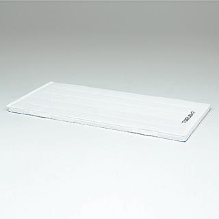 エステル2号帆布ノンスリップコンビネーションマット 90×180×5cm T-1259 (JS221517)【送料区分:7】
