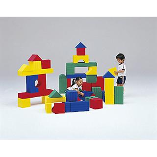 ビルディングブロック60T-2397 特殊送料:ランク【14】【TOL】