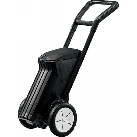 レーザーライナー2輪 (フィールド用5cm/野球用7.6cm) (JS228720/WG0022-0507)