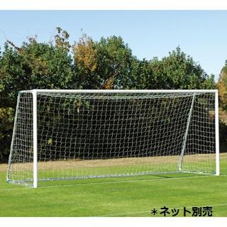 【法人限定】 トーエイライト ジュニアサッカーゴールSH80 B-6249 特殊送料【ランク:31】 【TOL】 【QCA25】