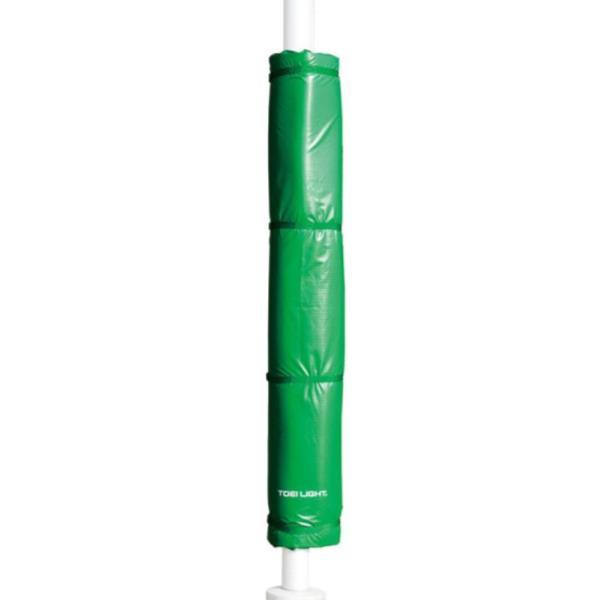 防護マット180 緑 B-6835G (TOL229704) 送料ランク【39】 【トーエイライト】【QBI35】