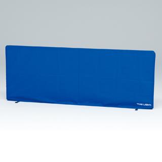 卓球スクリーン200C B-5959 (TOL229776)【送料区分:7】