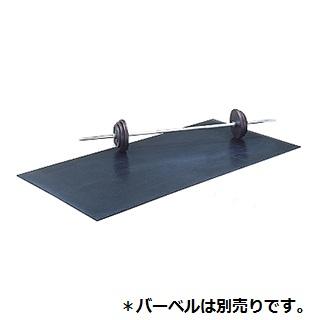 トレーニングマット5 (TOL229819/H-7431)【QBI35】