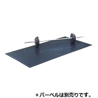 トレーニングマット10 H-7432 (TOL229820)【送料区分:5】【QBI35】