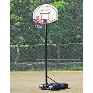 ストリートバスケット305 B-6229 (TOL230023)【送料区分:10】