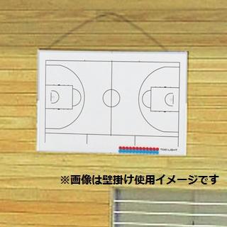 作戦板SR(バスケット) (TOL230028/B-6119NB)