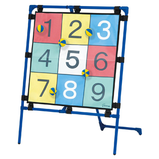 ターゲットゲーム90B B-3916 (TOL230204) 送料ランク【39】 【トーエイライト】【QBI35】