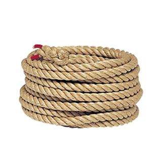 綱引きロープ45-50m B-2007 (TOL230245)【送料区分:11】