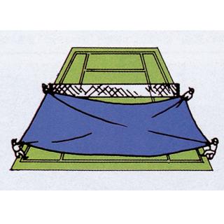 スポーツシート10×10m (TOL230771/G-1389), HAPiNS Online Shop 3f0d20de