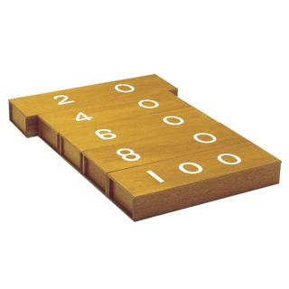 5箱距離調節器枠無 T-2554 (TOL231004)【送料区分:5】【QBI35】
