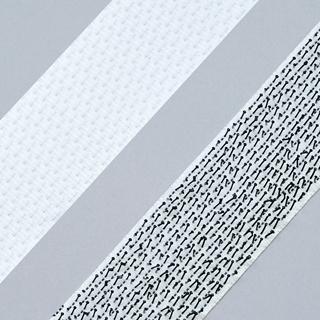 人工芝用ラインテープW50 (TOL231088/G-1369)【QBI35】