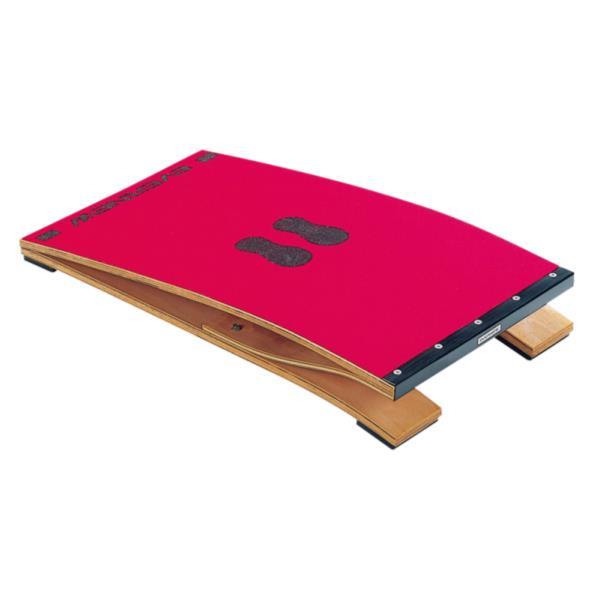 ロイター板 ER-85S (ENW231572/EKF403)
