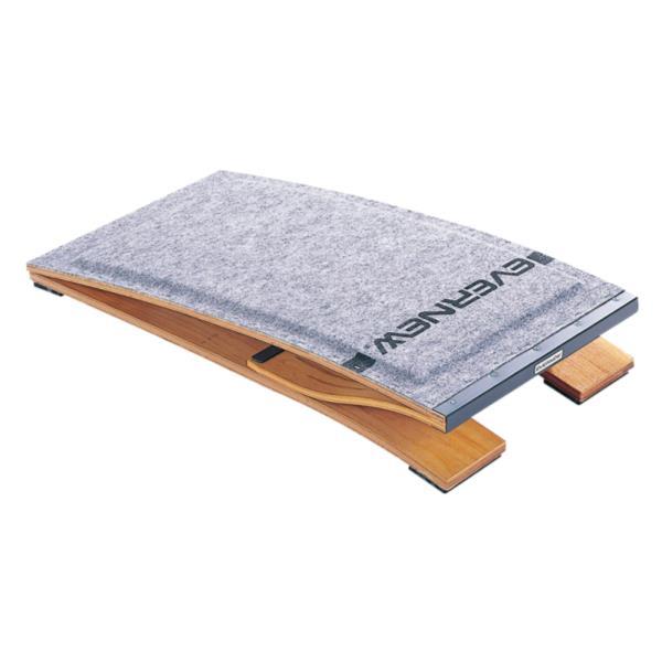 ロイター板 ER-100DX (ENW231577/EKF408)【QCA04】