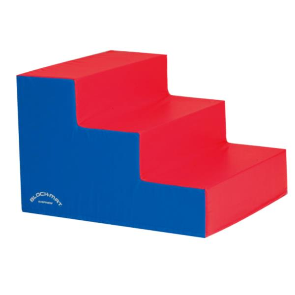 肌触りがいい ブロックマット階段 EKH123 EKH123 (ENW231637)【送料区分:C】, イワクニシ:4af70d1c --- clftranspo.dominiotemporario.com