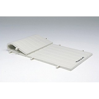6cm合成スポンジマット T-2451 (JS31804)【送料区分:13】【QBI35】