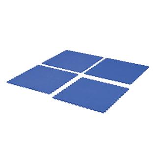 再再販! システムジョイントマット T-2103 T-2103 (JS32437) 送料ランク【39】 送料ランク【39】【トーエイライト (JS32437)】, スペシャリティーショップ デイ:51bec0b1 --- construart30.dominiotemporario.com