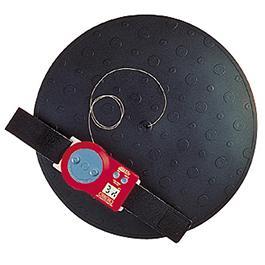 ジャンプメーターMD (JS33062/T-2290)【分類:測定機器 ジャンプメーター】