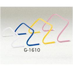 フレキシブルハードル200 (JS33084/G-1610)【分類:陸上競技 ハードル】【QBI35】
