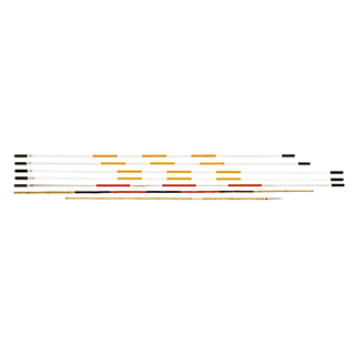 グラスバー340(練) G-1160 (JS33179)【送料区分:6】【QBI35】