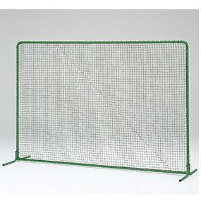 最低価格の 防球フェンス2030 B-3850 B-3850 (JS34968)【送料区分:8 防球フェンス2030】, 洛齊コレクション:1538aed3 --- hyojubibaushi.xyz