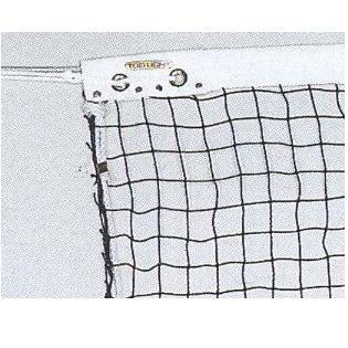 スクールソフトテニスネット (JS35944/B-2172)【分類:テニス 試合用品】【QBI35】