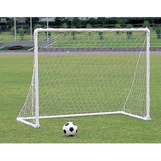 ミニサッカーゴール1520 B-6490 (JS39035) 送料ランク【39】 【トーエイライト】【QBI35】