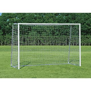 サッカー フットサル 試合用品ゴール アルミフットサルゴールKK60B-2154 特殊送料:ランク【29】【TOL】【QCA04】