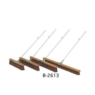 グランド整備用品 コートブラシ 法人限定 コートブラシFN150 国内即発送 人気上昇中 B-2613 特殊送料 QCB27 TOL ランク:39