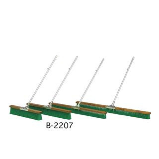 コートブラシナイロンW120 B-2207 (JS40657) 送料ランク【39】 【トーエイライト】【QBI35】